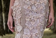 Haute Couture dream dresses