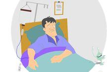Enfermagem e Saúde