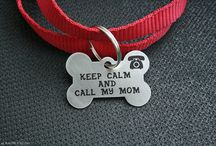 Mother's Day Gifts 2014 / Some gift ideas for the #dogMoms and #catMoms we all have in our lives!
