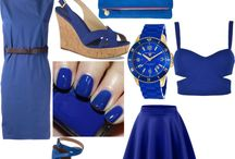 Polyvore / Follow me on polyvore, -alley2000-14