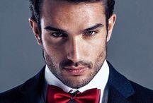 Men Style / Habillement