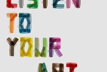 art art and art