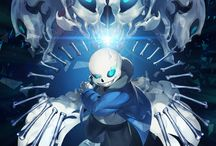 Undertale Obsession