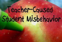 edu / argomenti educativi, istruzione, cultura a vari livelli