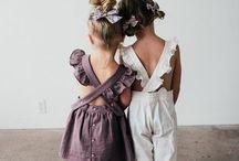 M-dress ideas