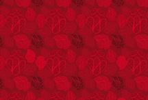 pattern, i love it. / pattern