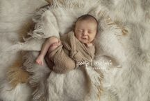 Rooted in Love Photography, newborn