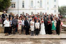 nunta oana si stefan