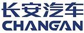 Changan Automobile Group