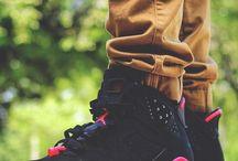 Jordan / #shoes#jordan#men