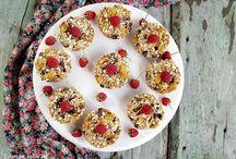 Ricette #noglutine / Condividete con noi le voistre ricette senza  glutine