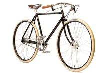 Bicycles I like