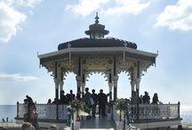 Brighton Places