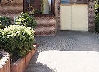 Huis te koop: Hindenhoek 40 Vaassen - Zomer Makelaars / Bungalow te koop aan de Hindenhoek 40 in Vaassen aangeboden door Zomer Makelaars Zwolle http://zomermakelaars.com