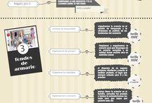 TREINTAYCOOL asesoría de imagen y personal Shopper