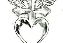 tattoo desiogns