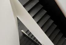 השראה מדרגות /  השראה מדרגות, לתיאום פגישת ייעוץ בביתכם ניתן להתקשר 052-3737055