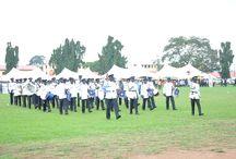 Naija 53rd Independence Anniversary