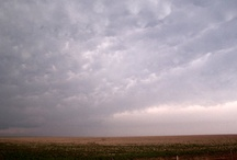 Storm Chasing 2010 / My photos during Storm Chase season 2010.   States covered:  NM, TX, OK, KS, CO, NE