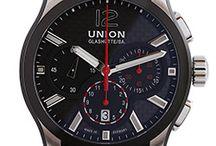 German Watches / Watches by German manufacturers like A. Lange & Söhne, Nomos Glashütte, Mühle Glashütte, Glashütte Original, Junghans, etc...