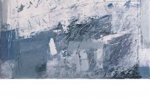 Jean Pierre Porcher - Pintura 1998/2005