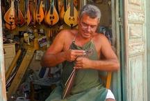 Cretan Culture