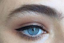 eye's art