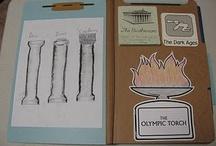 History: Ancient Greece