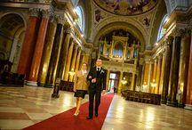 Esküvői fotózás Ózdon / http://kajdiszabolcs.hu/eskuvoifotos/