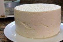 queijos, iogurtes, etc