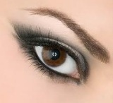 Makeup,Hair and Beauty / by Bahar F