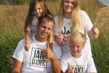 koszulki dla mamy i córki - koszulki dla taty i syna / koszulki dla mamy i córki. koszulki dla taty i syna. koszulki dla rodzica i dziecka