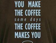 Coffee!!!!!