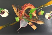 Recipes from our Chef´s