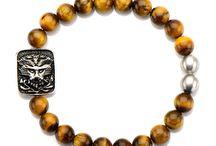 Roberto Arichi Art Inspired Jewelry