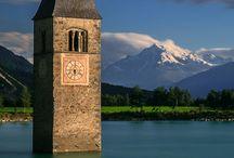 Südtirol wanderlust