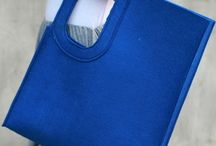 Bolsas / Bags
