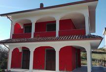 Case in vendita e affitto a Montefiascone / Case in vendita e affitto a Montefiascone proposte dalla agenzia immobiliare LN. www.lnimmobiliare.it