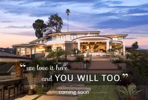 1000 Flamingo Rd, Laguna Beach, Ca 92651 / by The Boutique Real Estate Group