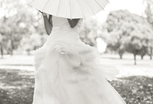 Beautiful Wedding Details / Details from weddings that I have coordinated that I found to be especially beautiful