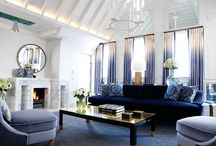 JSB Loves Interiors / Featuring my favorite Interior Designers. Here you find the World's best Interior Design Projects. JSB