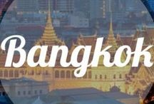 Thailand Family Tour Packages