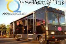 Mobile beauty ideas