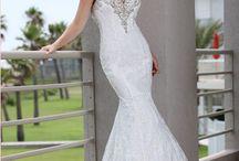 Wedding Gowns / www.Eleganciabridal.net 10815 N Lamar Blvd, Austin Texas, 78753 (512) 533-9337