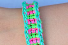 Loom for the kids