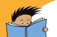 Reading Comprehension / by Tara Repp