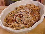 italian cusine