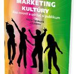 Naše knihy - marketing/Our books - marketing