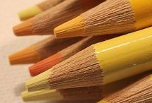 Yellow/Gul