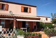 Vakantiehuizen Languedoc / Op dit bord tref je een aanbod van vakantiehuizen in de Languedoc regio te Frankrijk aan. Deze zijn veelal online via onze website Recreatiewoning.nl te boeken. Het huuraanbod op onze site is afkomstig van zowel particulier als zakelijke verhuurders.